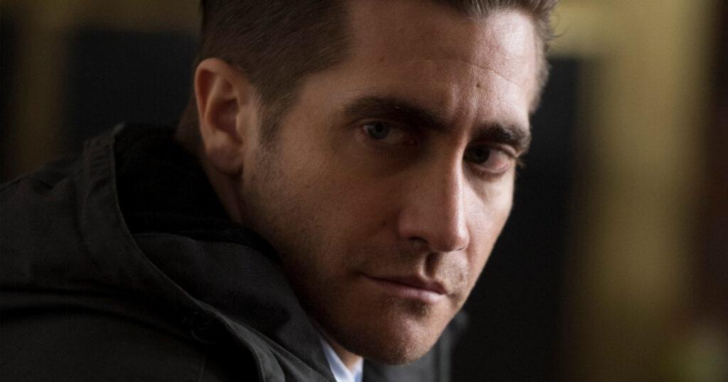 Jake Gyllenhaal looking to star in Guy Ritchie's next movie