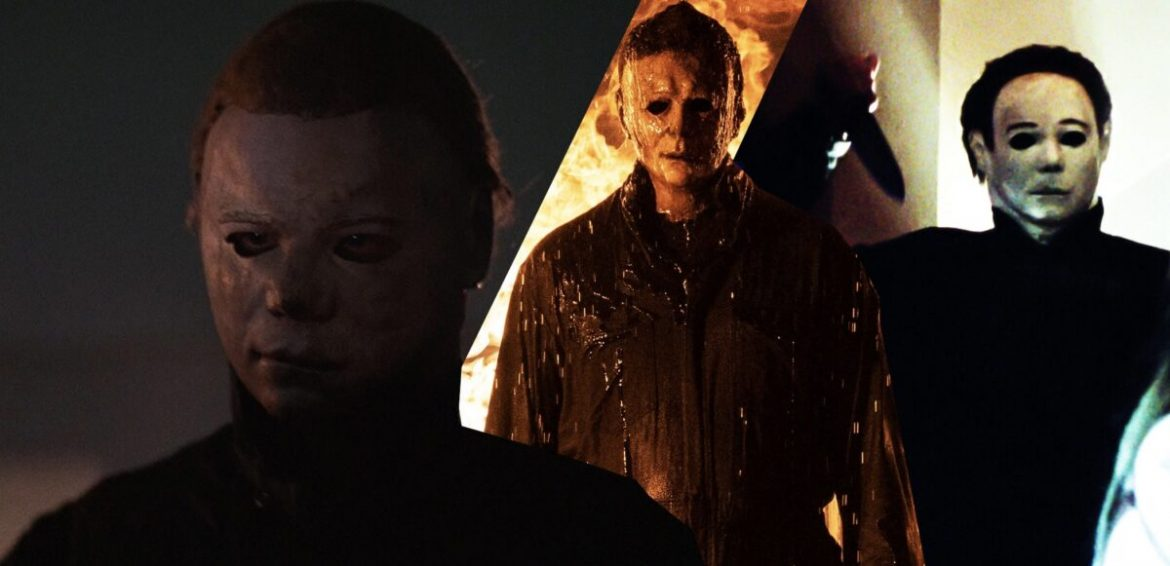 MOVIE POLL: What Is Your Favorite Halloween Sequel?