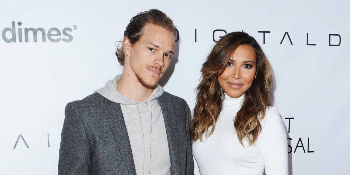 Naya Rivera's Family Wins Victory In Wrongful Death Lawsuit