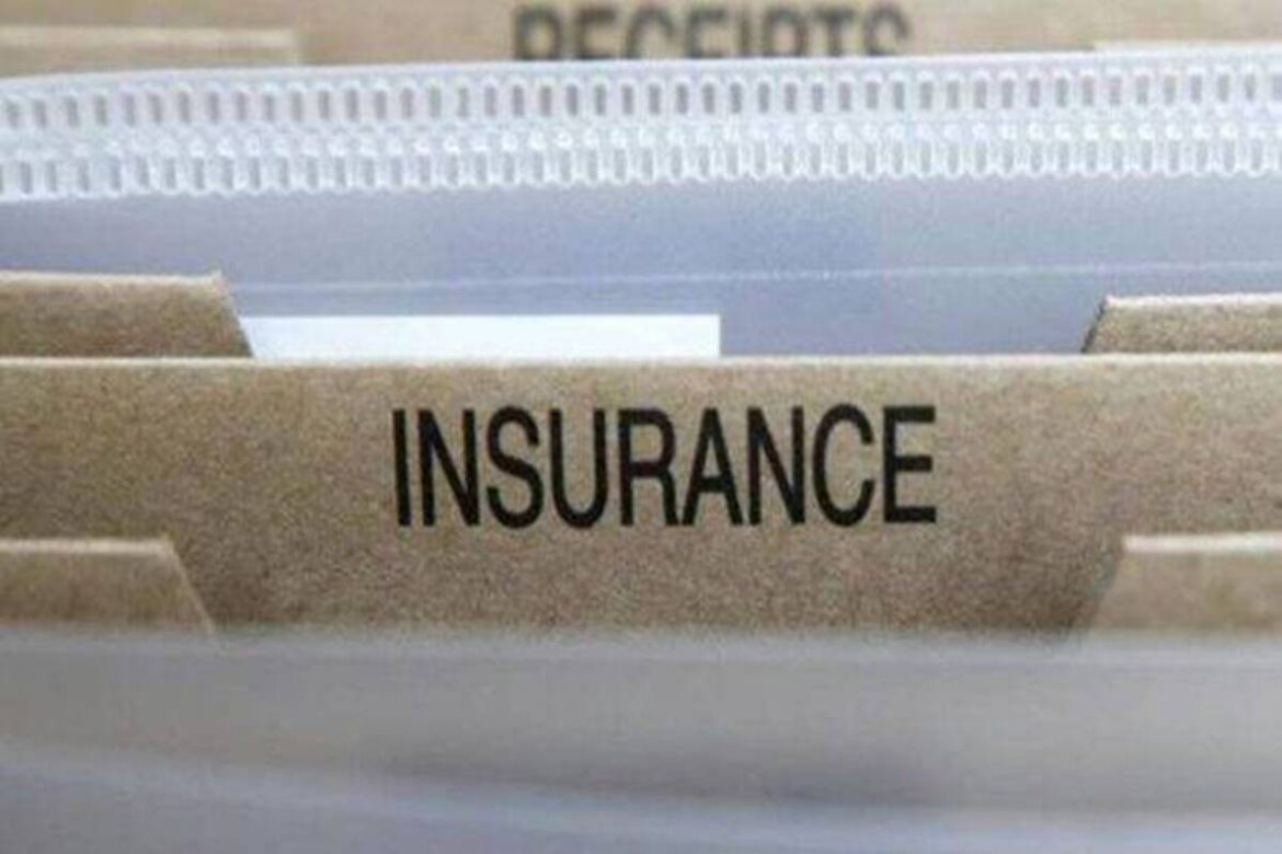 Postal Life Insurance subscriber? Now get policy bond on digilocker, use it to settle maturity amount