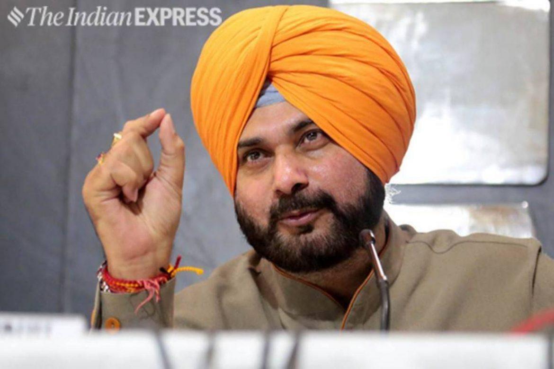 Punjab Congress Crisis: Sidhu to continue as PCC chief, withdraws resignation after meeting Rahul Gandhi