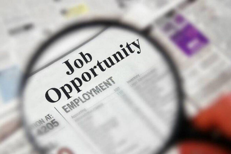 RRC Eastern Railway Recruitment 2021: Railways invite applications for 3,366 vacancies — check eligibility