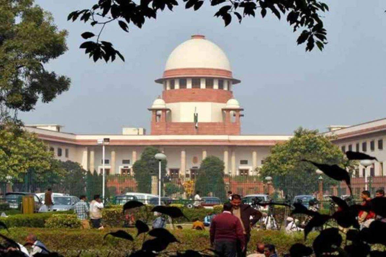 SC takes suo motu congnisane of Lakhimpur Kheri violence, CJI-led bench to hear matter on Thursday
