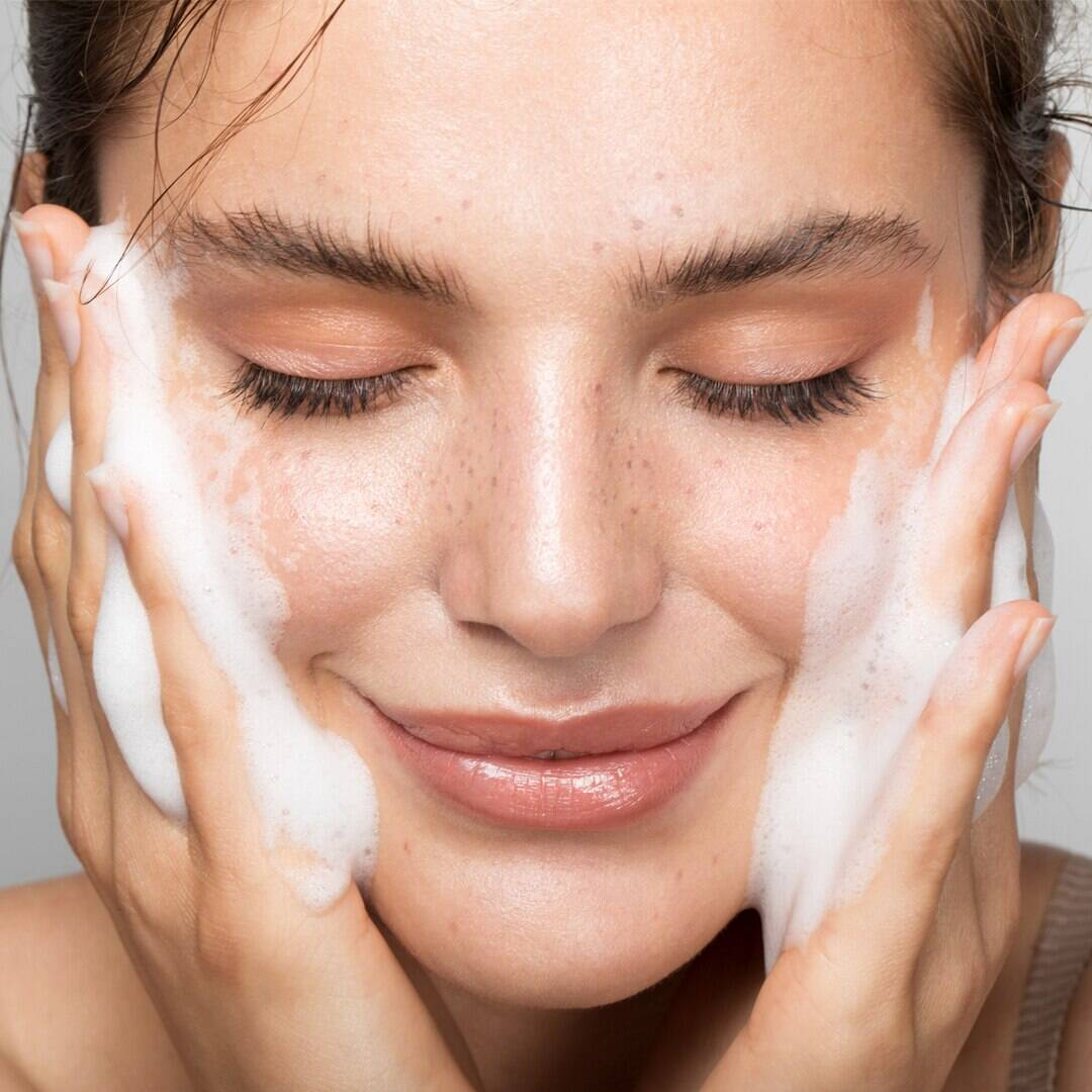 Score 20% Off Soko Glam's Bestselling K-Beauty Skincare Products