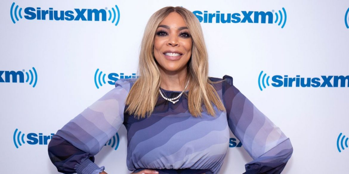 'The Wendy Williams Show' Will Return Without Wendy Williams