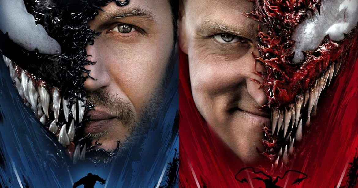 Venom: Let There Be Carnage: What Did You Think?