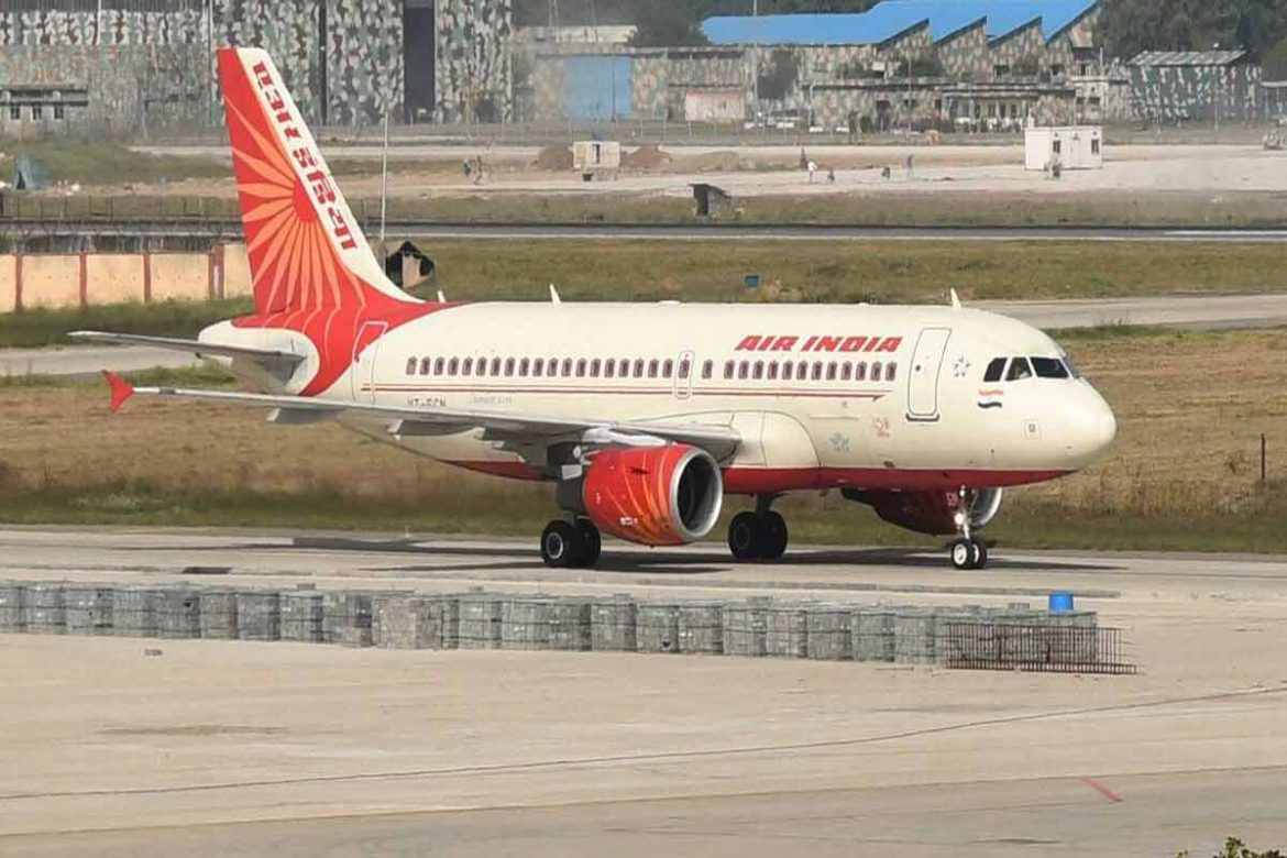 What is an emotion worth & how can Tatas rebuild Air India?