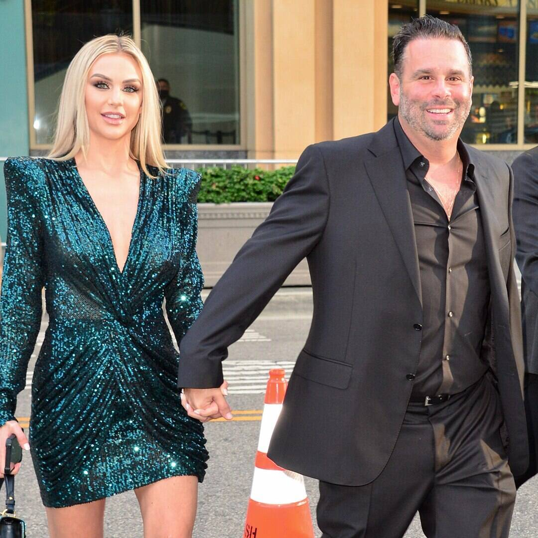 When Will Lala Kent & Randall Emmett Get Married? She Says…