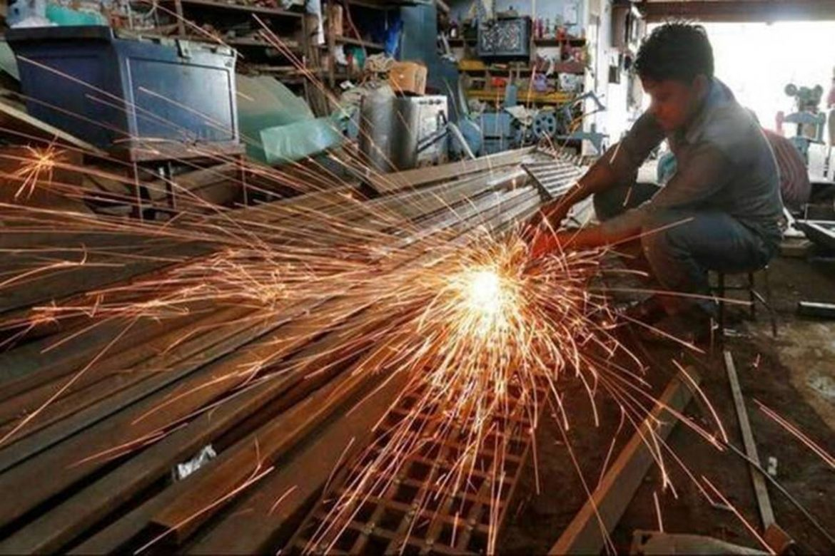 Why Covid-hit MSME sector is prophesied to boost economy towards $5 trillion goal by FY25