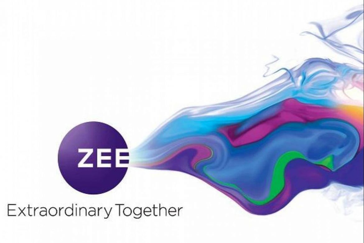 ZEEL responds to allegations made by Invesco regarding the Sony deal